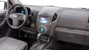2018 chevrolet blazer k5. fine blazer 2017 chevy blazer k5 interior inside 2018 chevrolet blazer k5 o