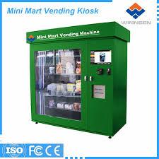Vending Machine Business Beauteous Vending Machine Model Vending Machine Model Suppliers And