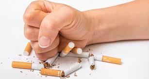 """Résultat de recherche d'images pour """"Arrêtez le tabac spontanément, une méthode simple et rapide"""""""
