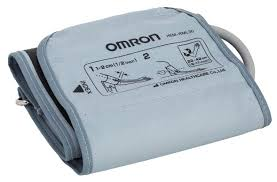 <b>Манжета</b> на плечо <b>Omron CW</b> Wide Range Cuff (<b>22</b>-42 см ...