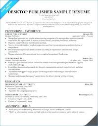 Resume Tips And Examples General Resume Example Phoebe Resume