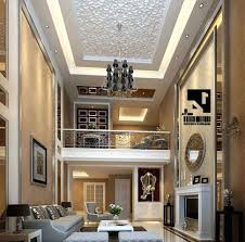 chandeliers modern chandelier for high ceiling philippines high vaulted ceiling lighting ideas cathedral ceiling lighting