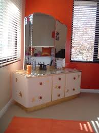 Latest Dressing Table Designs For Bedroom Corner Dressing Tables Bedrooms