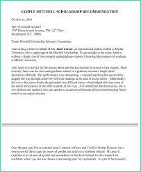 Recommendation Letter For Student Scholarship Letter Of Recommendation Templates Nursing Letter Of Recommendation