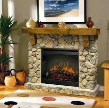 fireplace screens canada mantel cover up ed fireplace draft cover up screen uk insulated fireplace cover diy gas canada