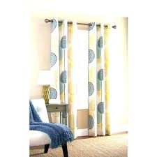 closet curtain ideas curtains for doors living room country style tan open