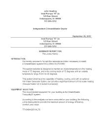 Sample Contract Summary Template Mesmerizing Labor Proposal Template Altinrehber