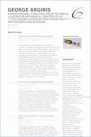 Sample Profile Summary For Resume Impressive Meaning Of Profile In Resume Unique How To Design A Resume Lovely