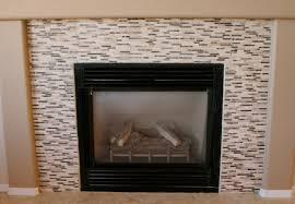 Fireplace Stones Decorative Bold Design 3 Living Room Decoration Photo  Endearing Stone Around.