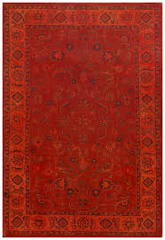 all posts tagged overdyed rugs australia