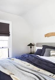 Neutral Master Bedroom Master Bedroom Refresh With Parachute Home Emily Henderson