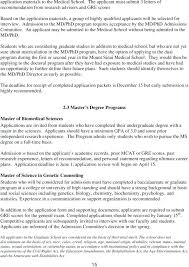 professional resume writers in maryland personal statement cv for retail manager resume writing papers