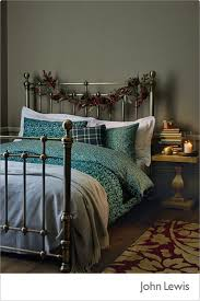 Sleep City Bedroom Furniture 17 Best Ideas About Bedroom Sanctuary On Pinterest Bedrooms