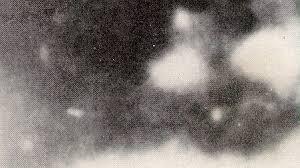 Image result for Badgeman on Grassy Knoll JFK