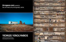 Simple Architecture Photography Series Yerolymbos And Design Ideas