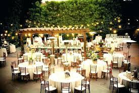 round table centerpiece ideas wedding reception round table decorations round table decor ideas wedding reception table