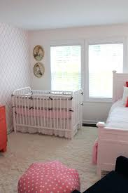 baby nursery area rugs for baby girl nursery modern antique project and rug area rugs for