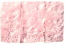 pale pink rug australia