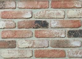 5d20 6 indoor faux brick wall panels clay exterior brick tiles for walls 210x55x12mm