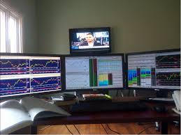 Live Forex Trading Rooms Forex Live Trading Chat Room Best Day Trading Chat Room Penny