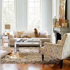 pier 1 living room rugs. loading. pier 1 living room rugs