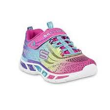 sketchers light up shoes girls. skechers girls\u0027 lite beams multicolor light-up sneaker sketchers light up shoes girls h