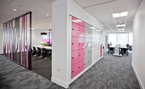 office design companies. Financial Ombudsman Service Office - Design \u0026 Fit-Out Relocation 2 Companies
