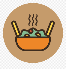 Catering Clipart Corporate Catering Food Clipart Clipart Png Download