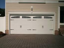 henderson garage door handle broken garage doors design