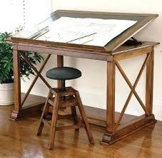drafting table desk. Best Drafting Table Desk Excellent Tables Ideas On Drawing Throughout