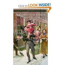 a christmas carol novelguide a christmas carol study guide choose to continue