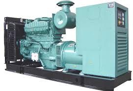 stamford generator wiring diagram images mx321 voltage regulator pin motor generator contains pictorial wiring select options depending
