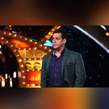 Trp Chart Of This Week Trp Chart Salman Khans Bigg Boss 13 Fails To Topple Other