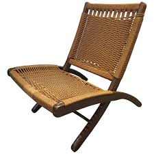 wegner style chair. Brilliant Style Hans Wegner Style Folding Chair For Sale Inside A