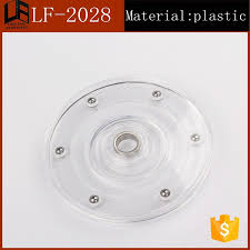 plastic lazy susan bearing. 100mm furniture hardware swivel base,4 inch plastic lazy susan turntable-in plates from home improvement on aliexpress.com | alibaba group bearing
