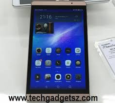 huawei 8 inch tablet. huawei mediapad m2 is unveiled 8 inch tablet
