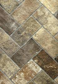 brick paver tile tile that looks like brick porcelain brick tile links porcelain tile that looks