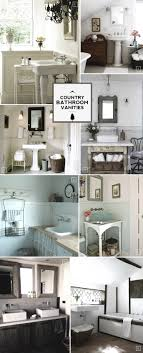country bathroom designs 2013. Design Styles For Country Bathroom Vanities Designs 2013 N