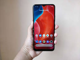 <b>Realme C11</b> Price in India   Features & Full Specification at Gadgets ...