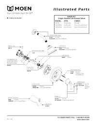 marvelous bathroom faucet repair instructions sink moen monticello repai