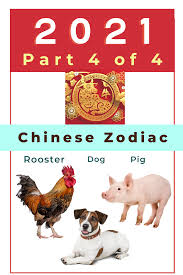 Ox horoscope years of the ox personality of the ox compatibility with other animals best birth dates, months and times careers for ox ox in love auspicious chinese names. 2021 Ox Year Part 4 Of The Chinese Zodiac Analysis Rooster Dog And Pig Picture Healer Feng Shui Craft Art Chinese Medicine