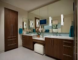 contemporary bathroom lighting ideas. george kovacs tube bathroom light contemporary lighting ideas