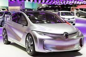 nouvelle renault 2018. Contemporary Nouvelle Nouvelle Renault Clio  La 5 Attendue En 2018 Photos Date  Throughout Nouvelle Renault T