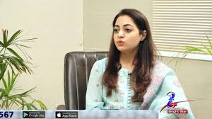Aziz Fatimah Hospital - How fairness creams damage your skin! Have some  beneficial opinions by Skin Specialist of Aziz Fatimah Hospital Dr. Hina  Imtiaz. Courtesy: Team BS TV & Dr. Imran Khan |