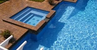 Square Swimming Pool Designs Cool Decorating Ideas