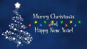 Here's wishing you a merry christmas and a happy new year. may the closeness of friends, the comfort of home, and the unity of our nation, renew your spirits this festive season. Merry Christmas And Happy New Year Wishes Wishesmsg