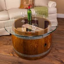 wine crate furniture. Full Size Of Coffee Table:furniture Diyoffee Tables Ideas Winerate Table Instructions Vintage Diywine Plansdiy Wine Crate Furniture
