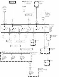 voyager wiring diagram schematics and wiring diagrams 1998 plymouth voyager wiring diagram ions pictures