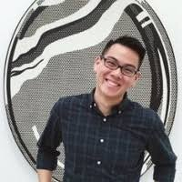 "40+ ""Albert Hsieh"" profiles | LinkedIn"