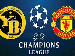 Young Boys Manchester United maçı canlı izle Exxen Şifresiz Justin TV  Taraftarium24 selçukSports hd Boys Man Utd canlı maç izle linki - makrokedi
